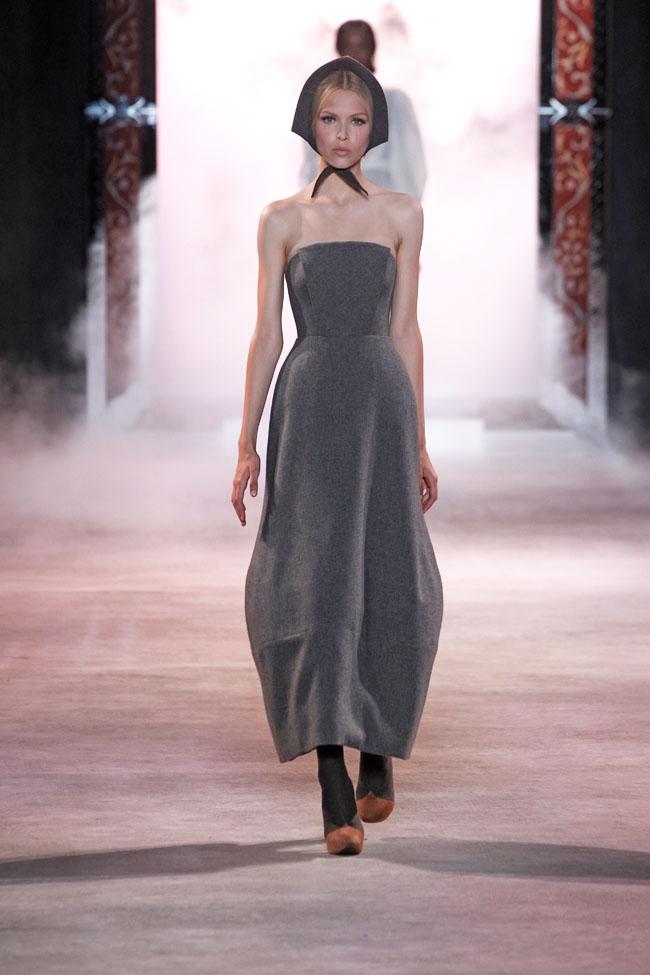 ulyana-sergeenko-fall-couture-3