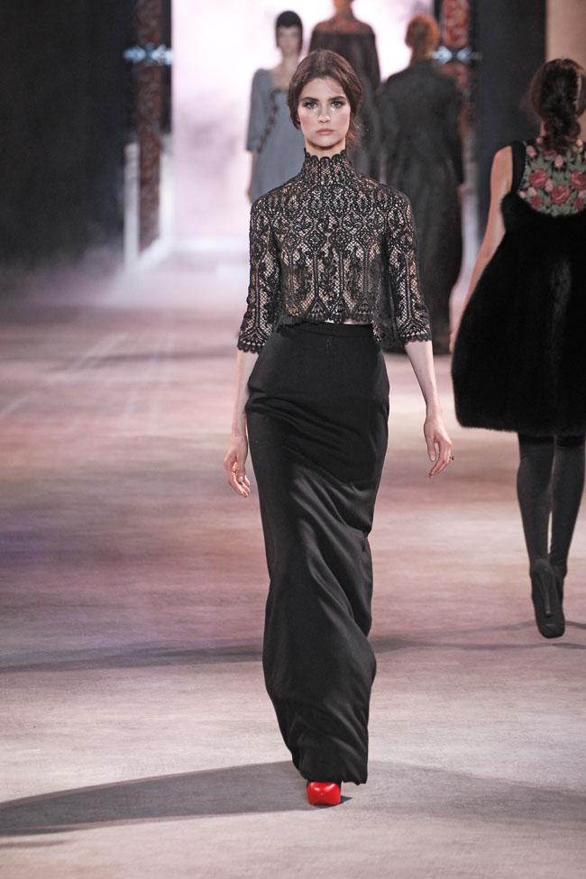 ulyana-sergeenko-fall-couture-30