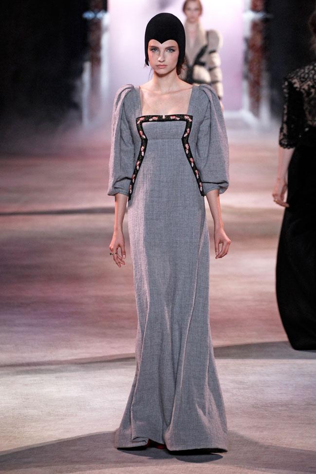 ulyana-sergeenko-fall-couture-31