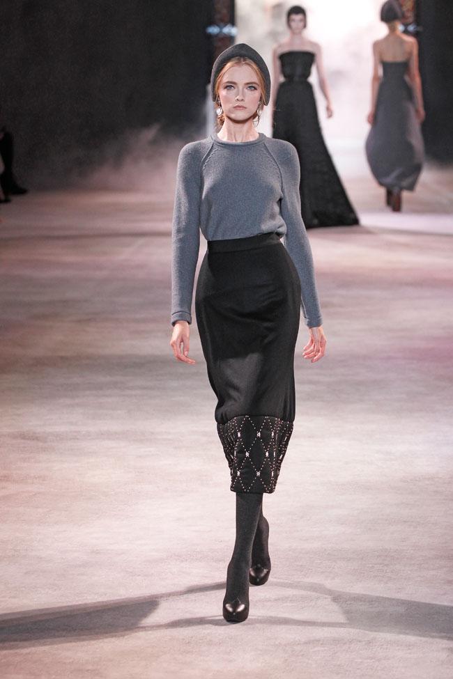 ulyana-sergeenko-fall-couture-4
