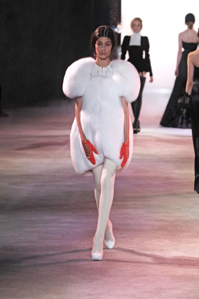 ulyana-sergeenko-fall-couture-8
