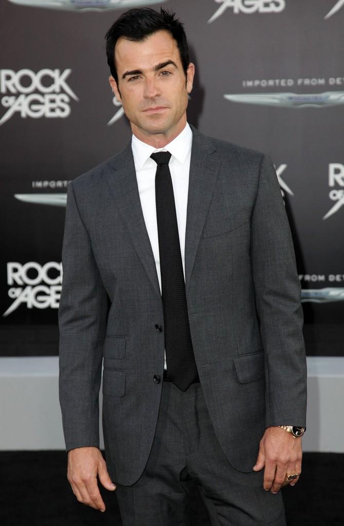 black tie 2