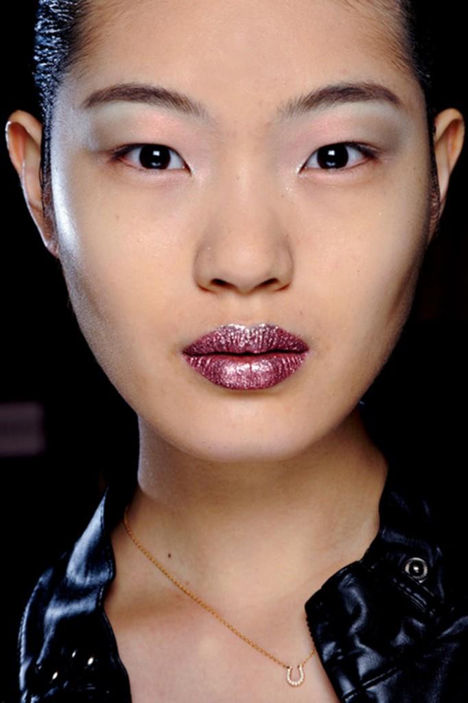 dior disco lips 2
