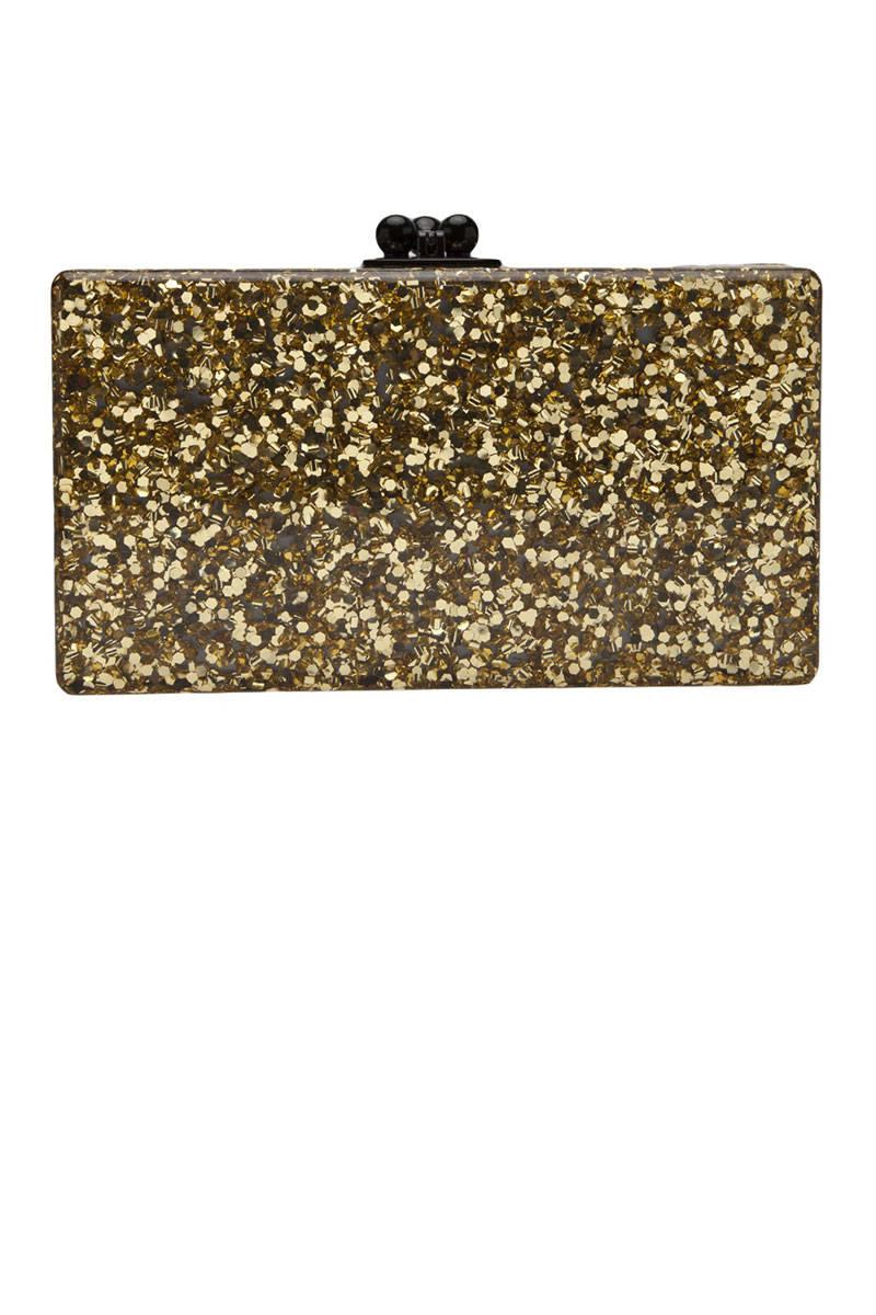 elle-gold-clutches-edie-parker-confetti-jean-clutch-xln-xln