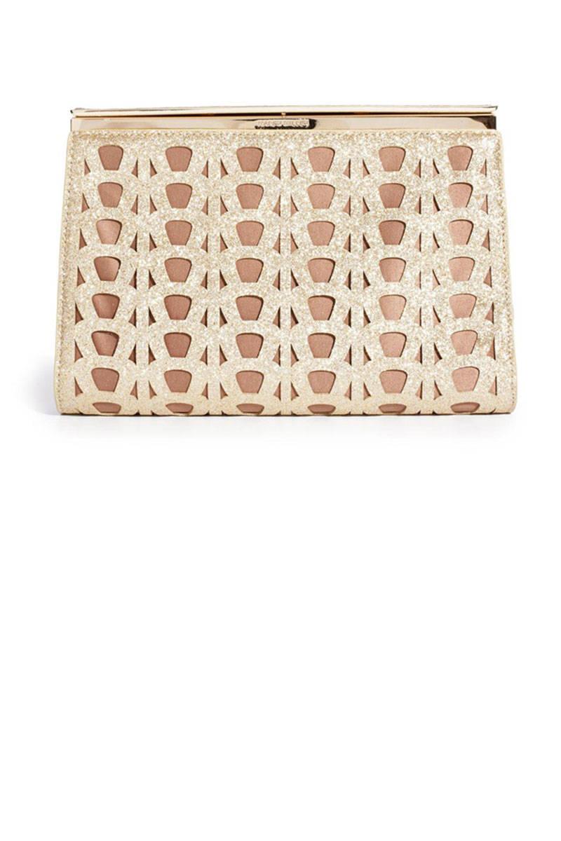 elle-gold-clutches-karen-millen-laser-cut-glitter-embellished-frame-clutch-bag-xln-xln
