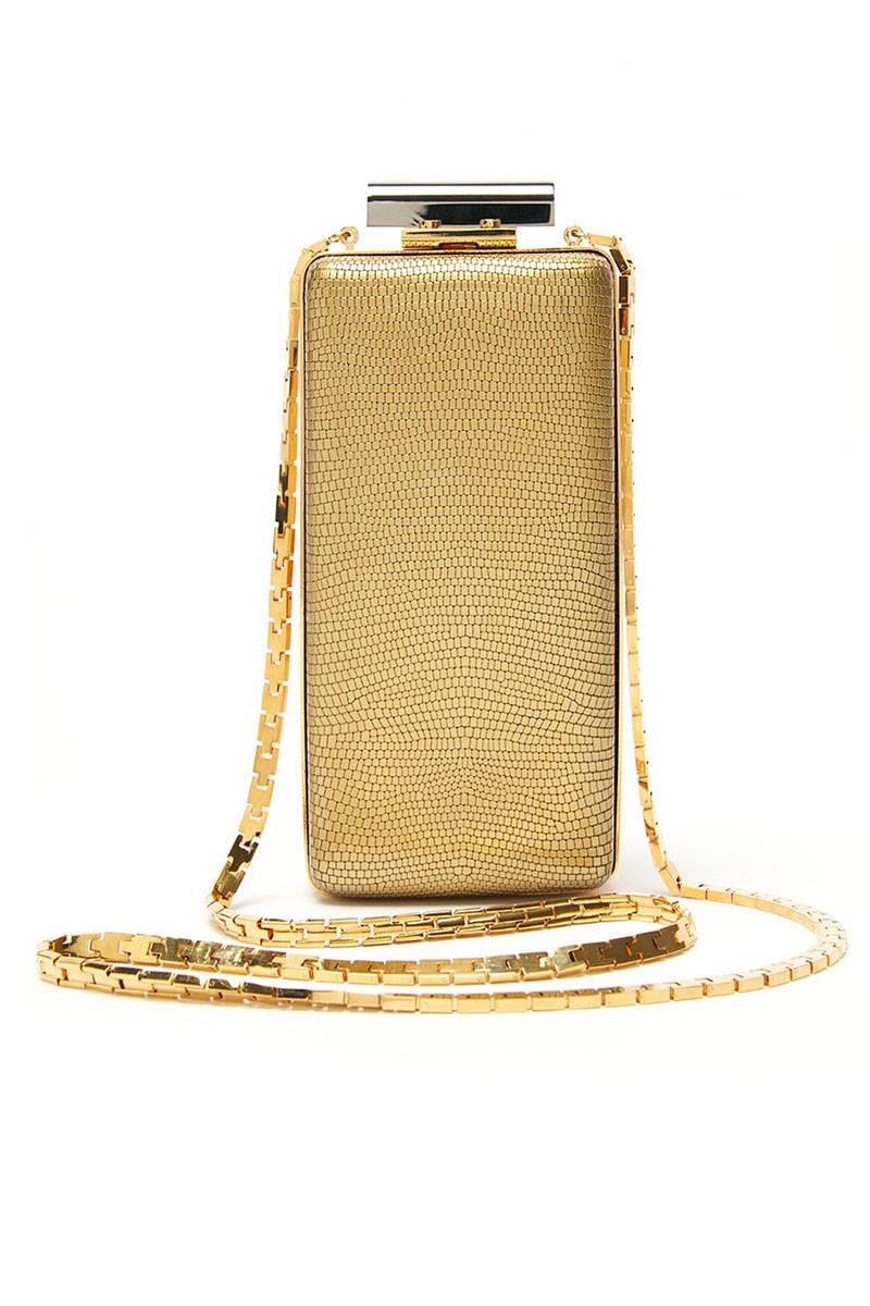 elle-gold-clutches-lanvin-minaudiere-clutch-xln-xln