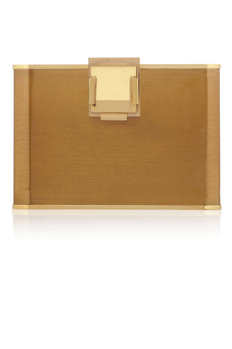 elle-gold-clutches-lanvin-piaf-story-gold-tone-clutch-xln-xln