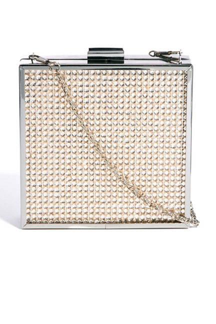 elle-gold-clutches-river-island-diamante-square-box-clutch-bag-lgn-lgn