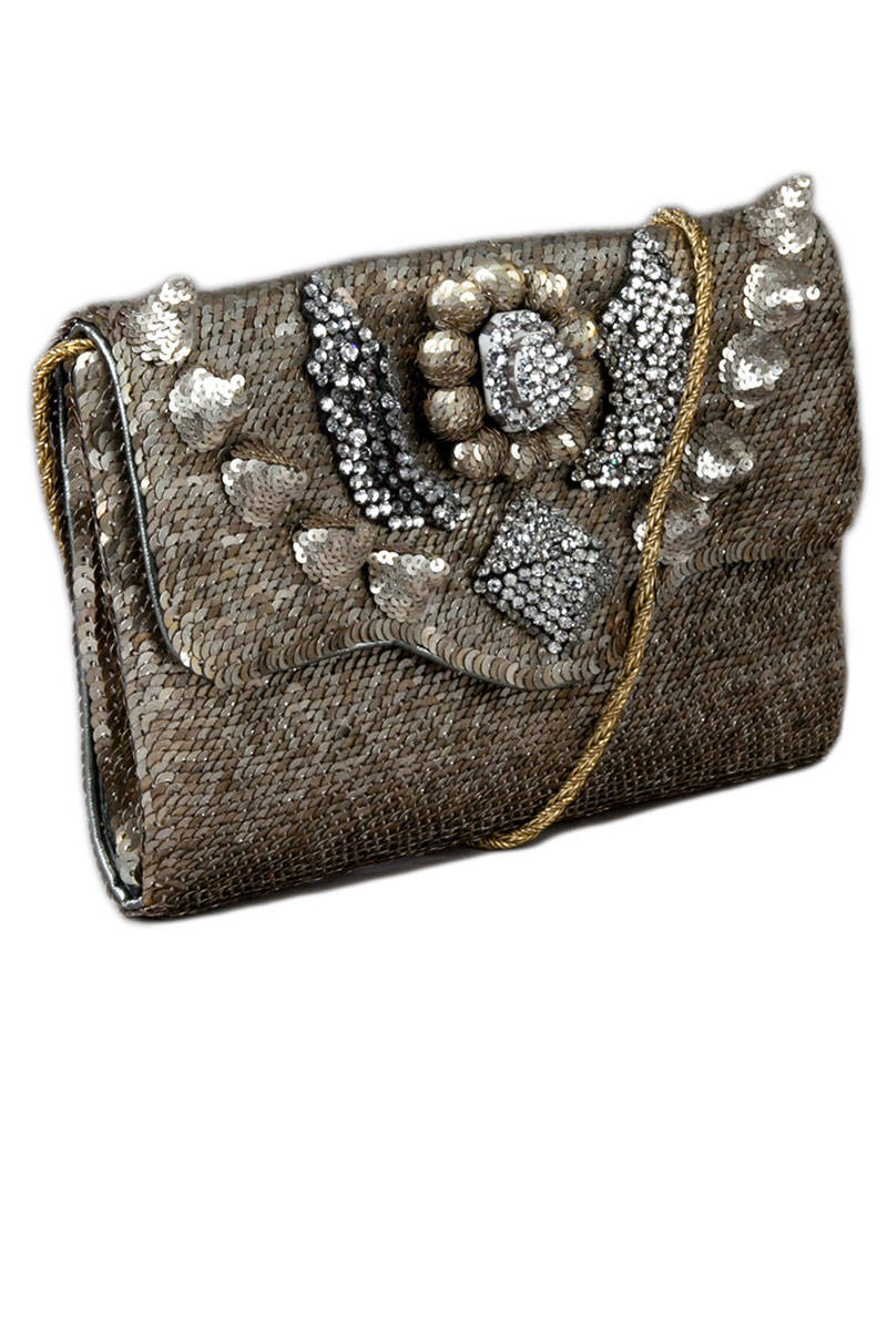 elle-gold-clutches-shourouk-sequin-clutch-bag-xln-xln