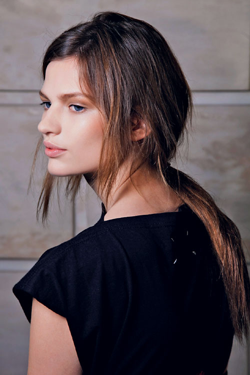 foto Victoria-Beckham