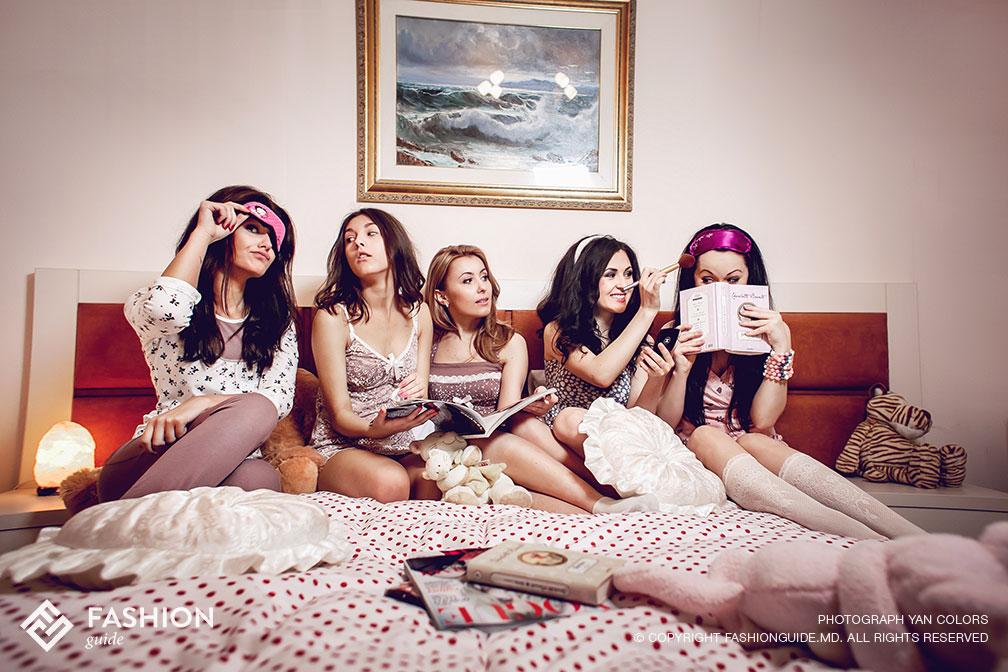 Девушки в прозрачной одежде на вечеринке, секс фото порно фото порево фото