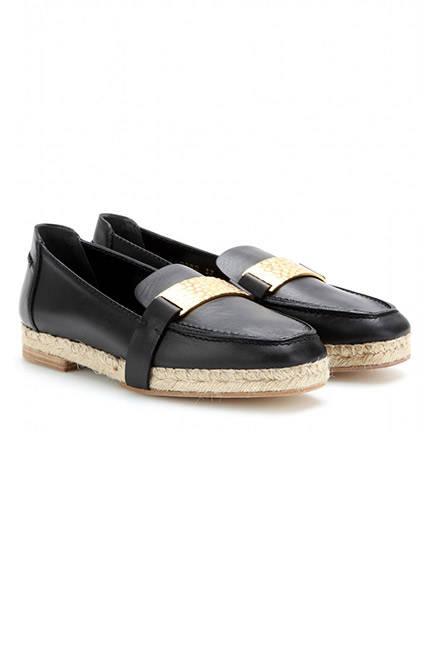 elle-loafers-balenciaga-leather-espadrille--v-lgn