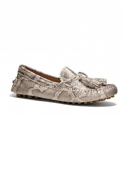elle-loafers-coach-nadia-snake-loafer-v-lgn