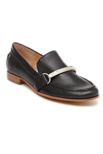 elle-loafers-dolce-vita-loafer-flats-v-lgn