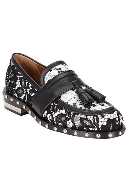 elle-loafers-givency-macrame-lace-tassel-loafers-v-lgn