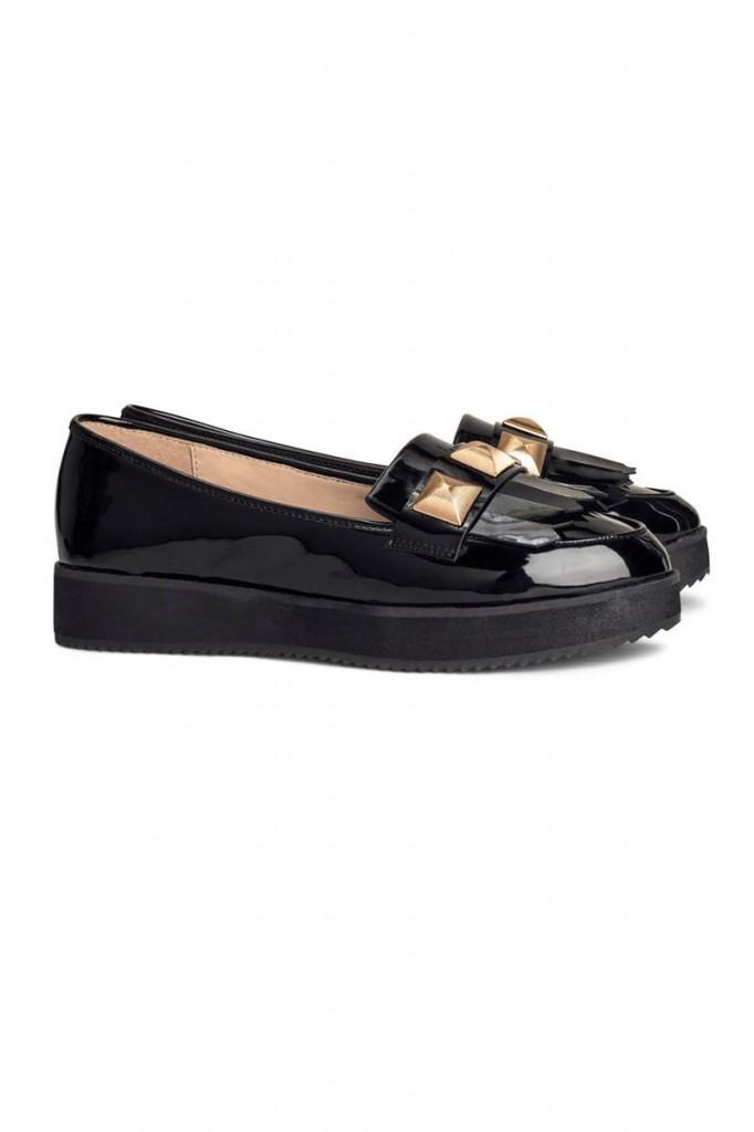 elle-loafers-hm-loafers-black-v-lg