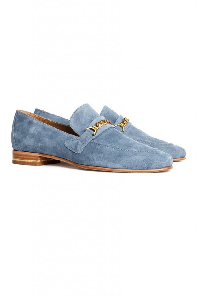 elle-loafers-hm-loafers-v-lg