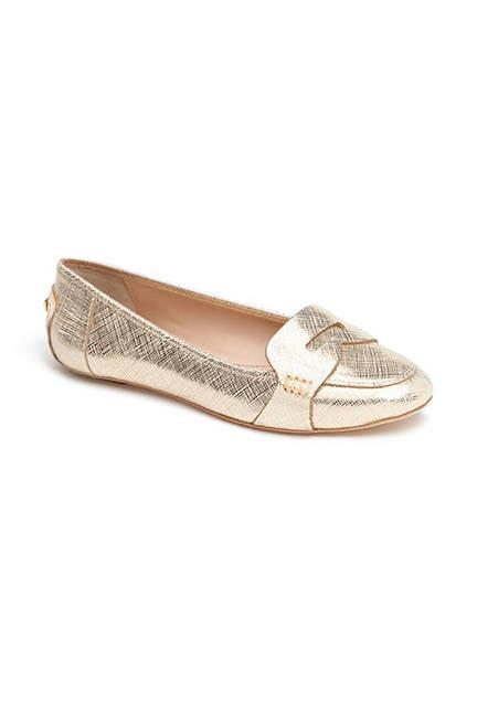 elle-loafers-kate-spade-natalia-penny-loafer-v-lgn