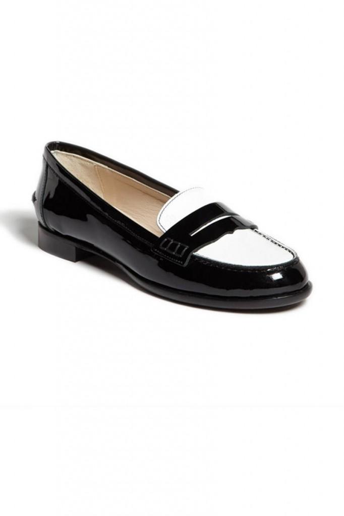 elle-loafers-l.k-lg.-bennet-vera-leather-loafer-v