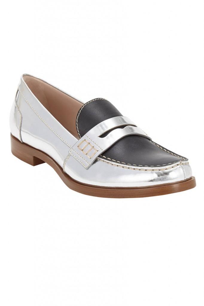 elle-loafers-miu-miu-metallic-penny-loafer-v-lg