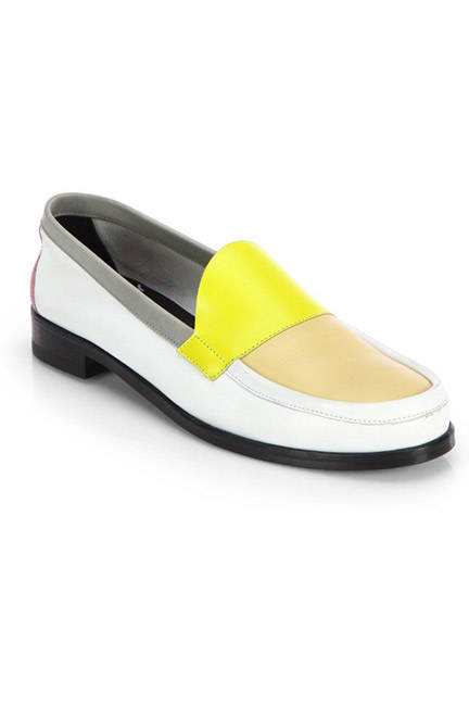 elle-loafers-pierre-hardy-colorblock-moccasins-v-lgn