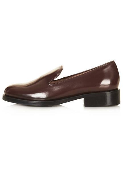 elle-loafers-porto-slip-on-loafers-v-lgn
