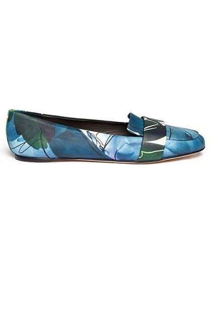 elle-loafers-reed-krakoff-blue-floral-print-loafers-v-lgn