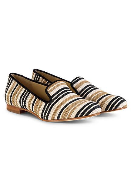 elle-loafers-sabrina-loafer-v-lgn