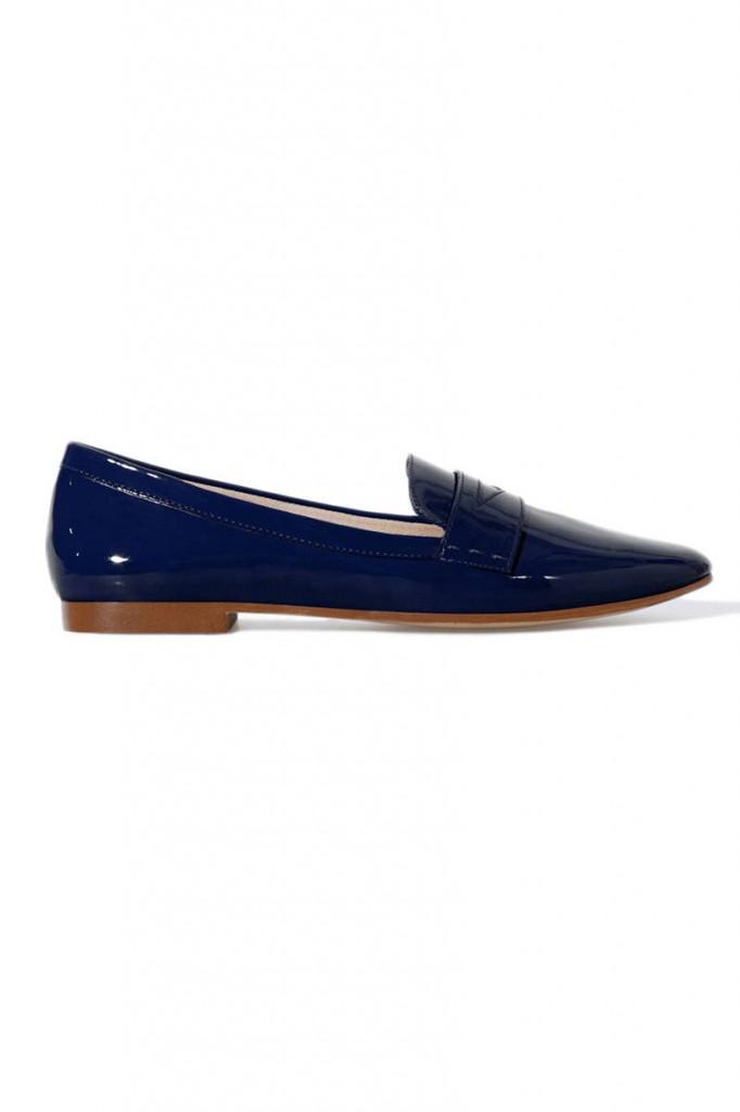 elle-loafers-zara-soft-slippers-v-lg