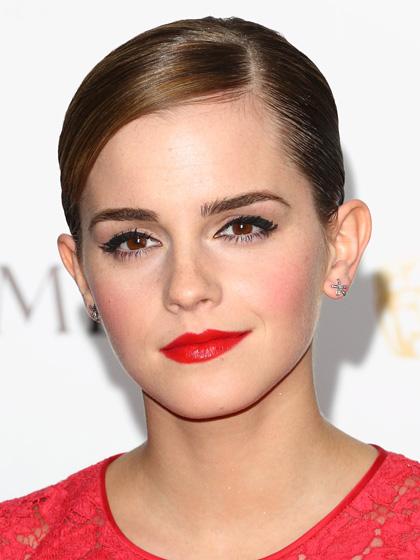 emma-watson-makeup-look
