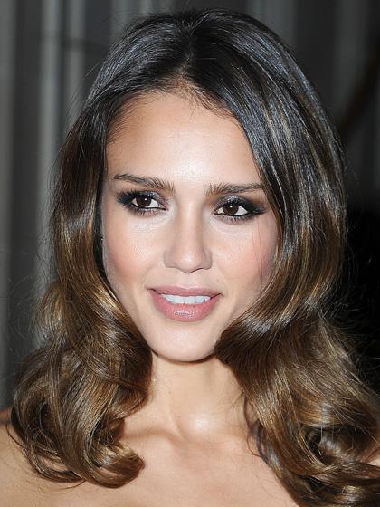 jessica-alba-makeup-look