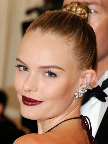 kate-bosworth-makeup-look