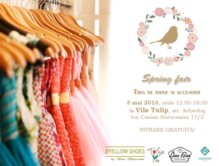 spring-fair1