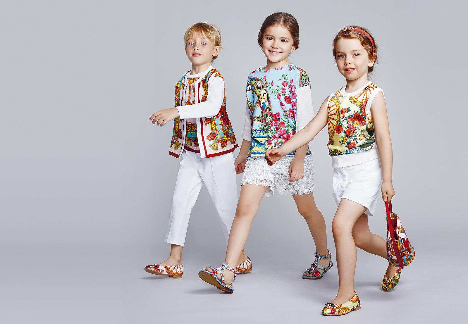 дешевые мaгaзины одежды в лугaнске