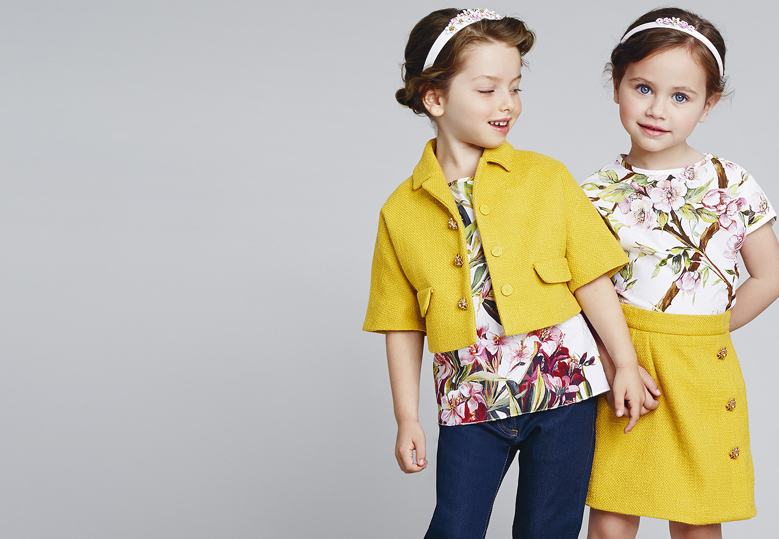 New kids fashion trends 78