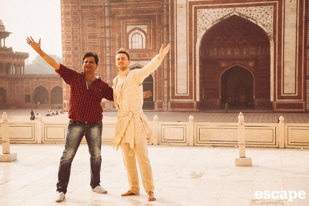 India-2013-1801