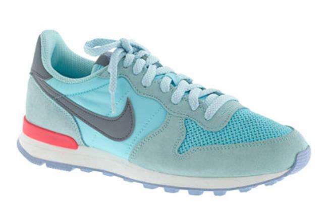elle-03-sneakers-nike-blue-grey-sneaker-lgn