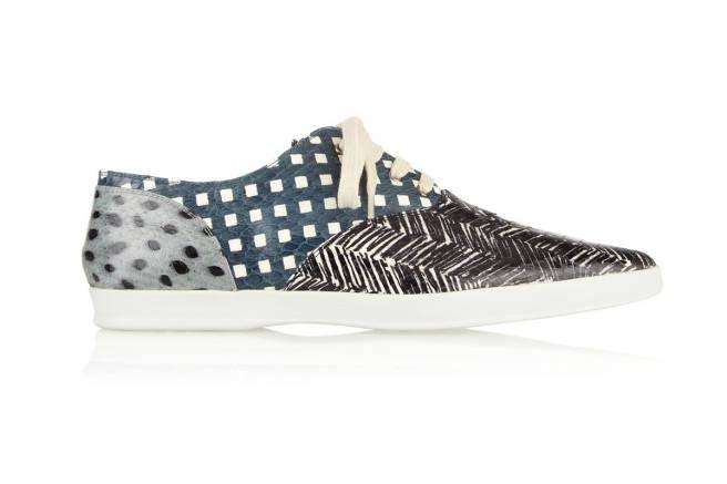 elle-07-sneakers-marc-jacobs-printed-sneaker-lgn
