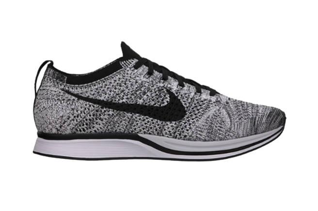 elle-13-sneakers-nike-grey-flyknit-sneaker-lgn