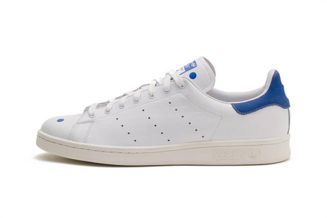 elle-15-sneakers-colette-adidas-stan-smith-colette-lgn