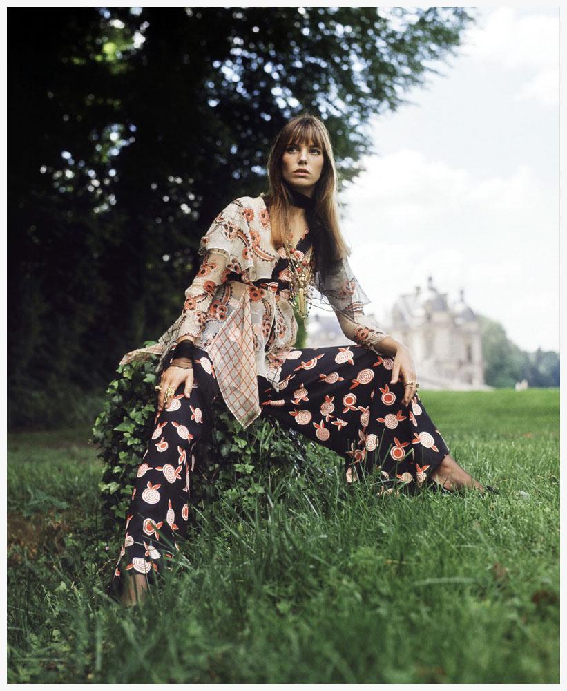 photo-patrick-lichfield-jane-birkin-1969