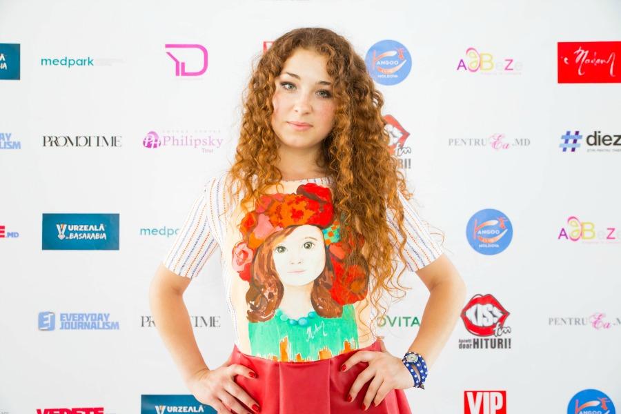 Ana Eremia