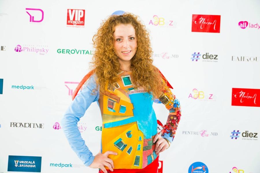 Marcela Ignatiuc