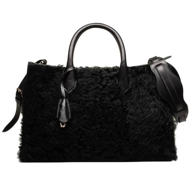 hbz-list-fall-2014-bags-Balenciaga-sm
