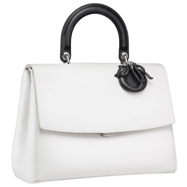 hbz-list-fall-2014-bags-Dior-sm