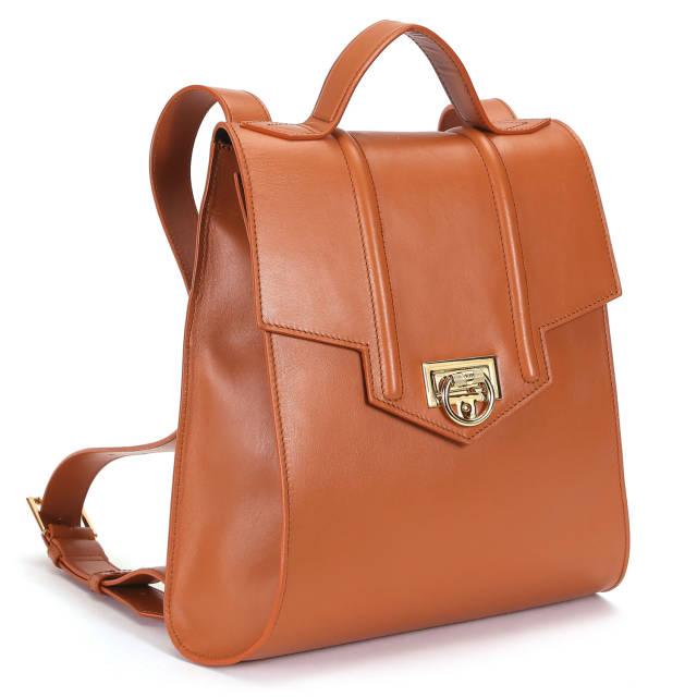 hbz-list-fall-2014-bags-Hudson-sm