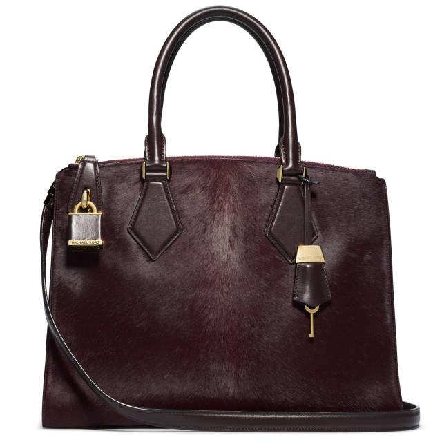 hbz-list-fall-2014-bags-MK-sm