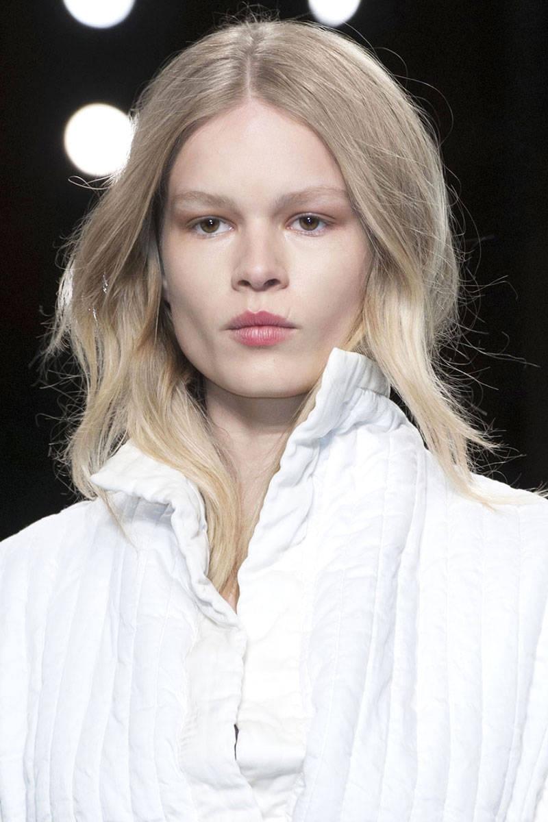 hbz-makeup-trends-fw2014-flawless-skin-04-Marant-clp-RF14-9187-lg