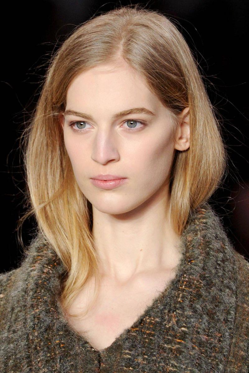 hbz-makeup-trends-fw2014-fresh-faces-03-Calvin-Klein-clp-RF14-1931-lg