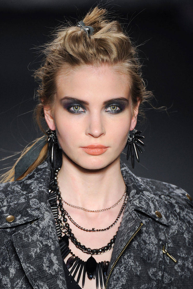hbz-makeup-trends-fw2014-heavy-liner-05-Miller-clpi-RF14-6928-lg